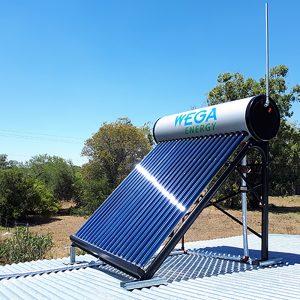 _0000_TRABAJO REALIZADOS - Termotanques solares - Zona Rural