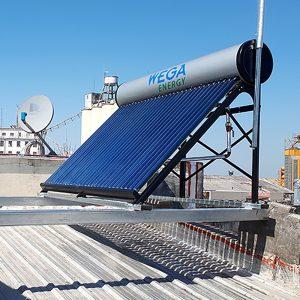 _0001_TRABAJO REALIZADOS - Termotanques solares - Residencial 6