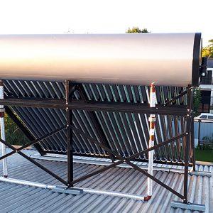 _0002_TRABAJO REALIZADOS - Termotanques solares - Residencial 5