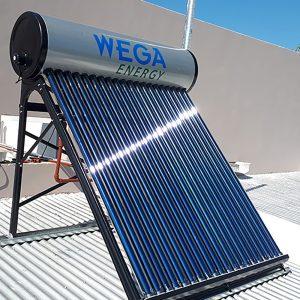 _0004_TRABAJO REALIZADOS - Termotanques solares - Residencial 3