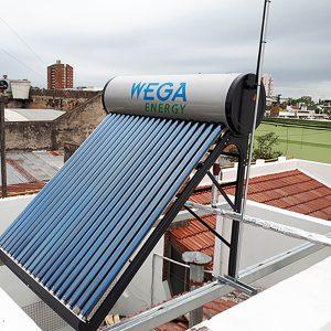 _0005_TRABAJO REALIZADOS - Termotanques solares - Residencial 2