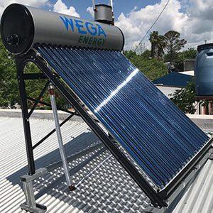 _0006_TRABAJO REALIZADOS - Termotanques solares - Residencial 1