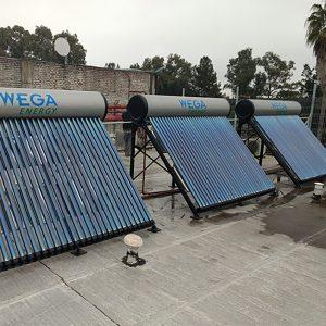 _0007_TRABAJO REALIZADOS - Termotanques solares - Industrial 1
