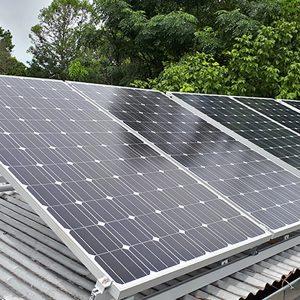 _0011_TRABAJO REALIZADOS - Sistemas fotovoltaicos - Residencial 2 (HOME)