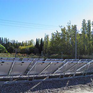 _0013_TRABAJO REALIZADOS - Sistemas fotovoltaicos - Industrial 5