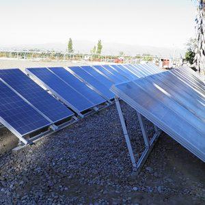 _0014_TRABAJO REALIZADOS - Sistemas fotovoltaicos - Industrial 4