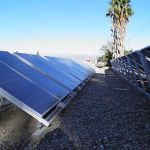 _0015_TRABAJO REALIZADOS - Sistemas fotovoltaicos - Industrial 3