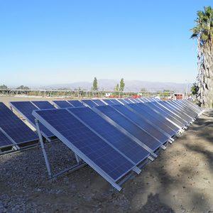 _0016_TRABAJO REALIZADOS - Sistemas fotovoltaicos - Industrial 2