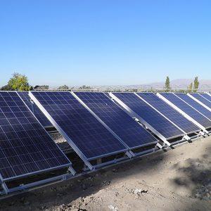 _0017_TRABAJO REALIZADOS - Sistemas fotovoltaicos - Industrial 1
