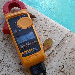 _0018_TRABAJO REALIZADOS - Climatizacion de piscinas - Residencial 10