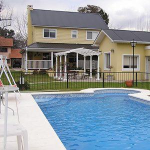 _0023_TRABAJO REALIZADOS - Climatizacion de piscinas - Residencial 5