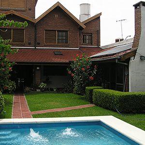 _0024_TRABAJO REALIZADOS - Climatizacion de piscinas - Residencial 4