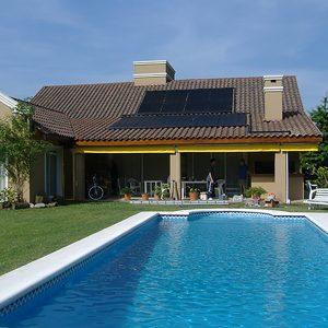 _0025_TRABAJO REALIZADOS - Climatizacion de piscinas - Residencial 3