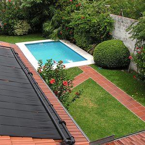 _0026_TRABAJO REALIZADOS - Climatizacion de piscinas - Residencial 2 (HOME)