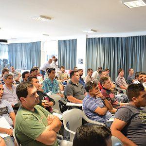 _0029_TRABAJO REALIZADOS - Capacitaciones - Concepcion del Uruguay 10 (HOME)