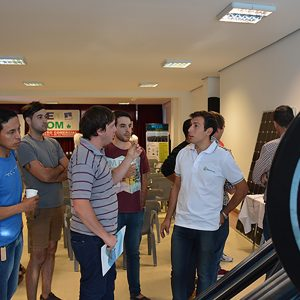 _0032_TRABAJO REALIZADOS - Capacitaciones - Concepcion del Uruguay 7
